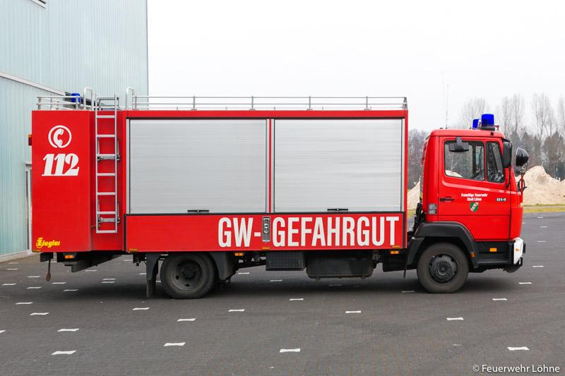 Feuerwehr_Loehne_Bahnhof_GWG_1883