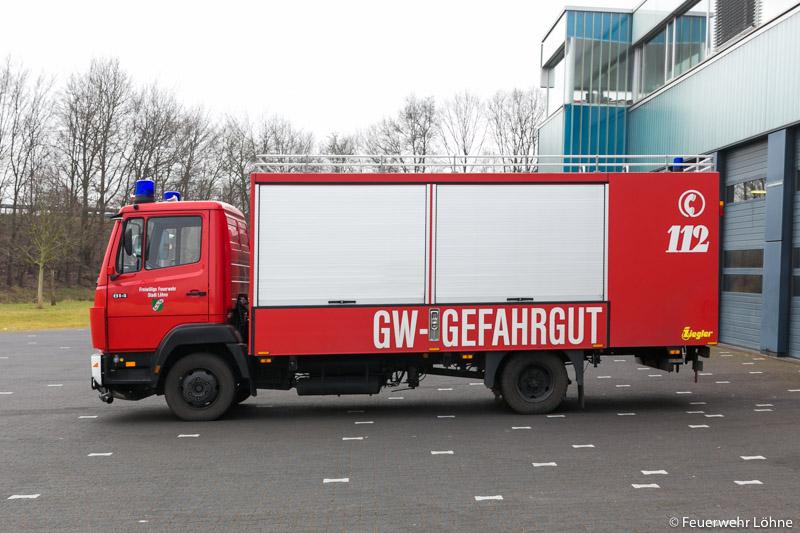 Feuerwehr_Loehne_Bahnhof_GWG_1885