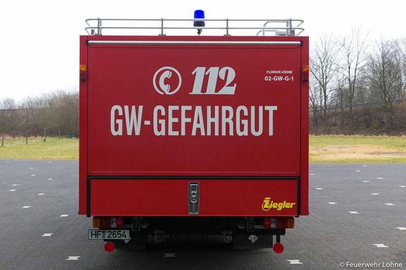 Feuerwehr_Loehne_Bahnhof_GWG_1890