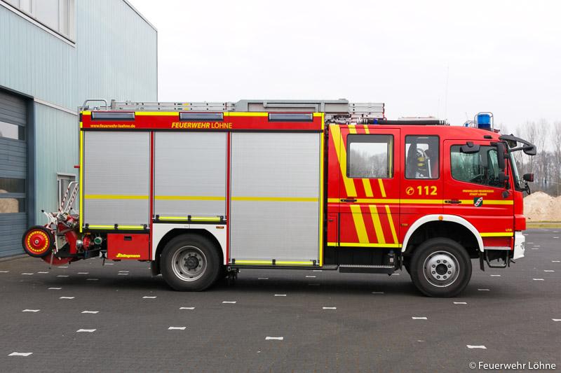 Feuerwehr_Loehne_Bahnhof_LF20_1873