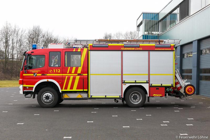 Feuerwehr_Loehne_Bahnhof_LF20_1875