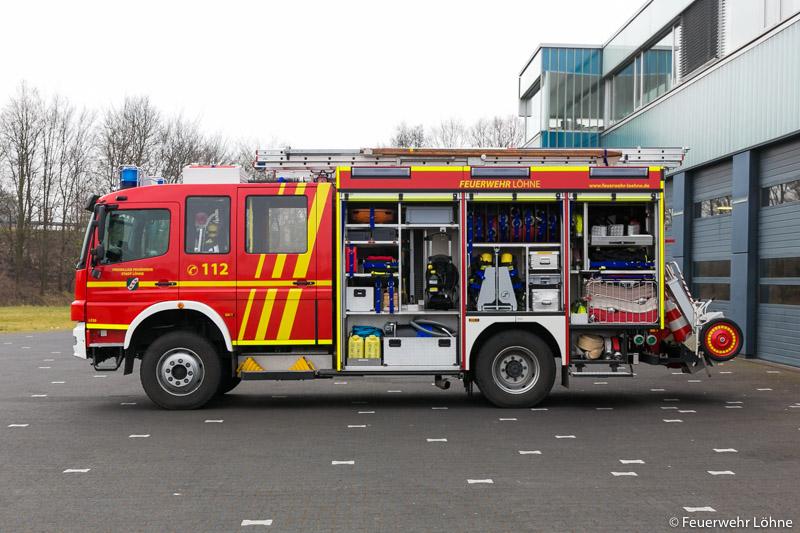Feuerwehr_Loehne_Bahnhof_LF20_1876