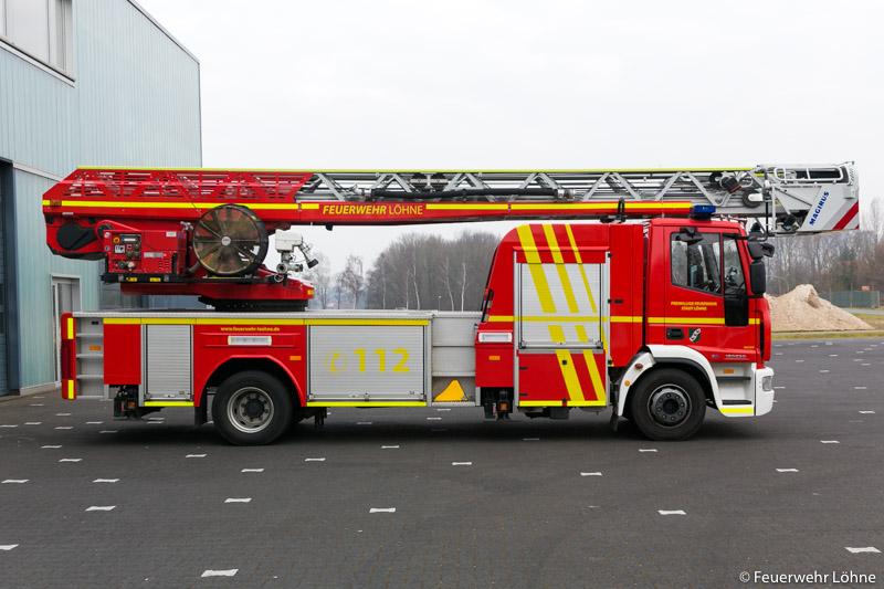Feuerwehr_Loehne_DLK__1864