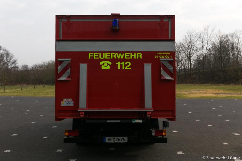 Feuerwehr_Loehne_GoWi_GW_1948