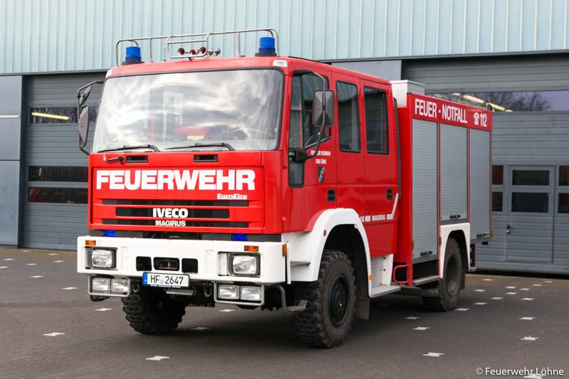 Feuerwehr_Loehne_GoWi_LF10_1911