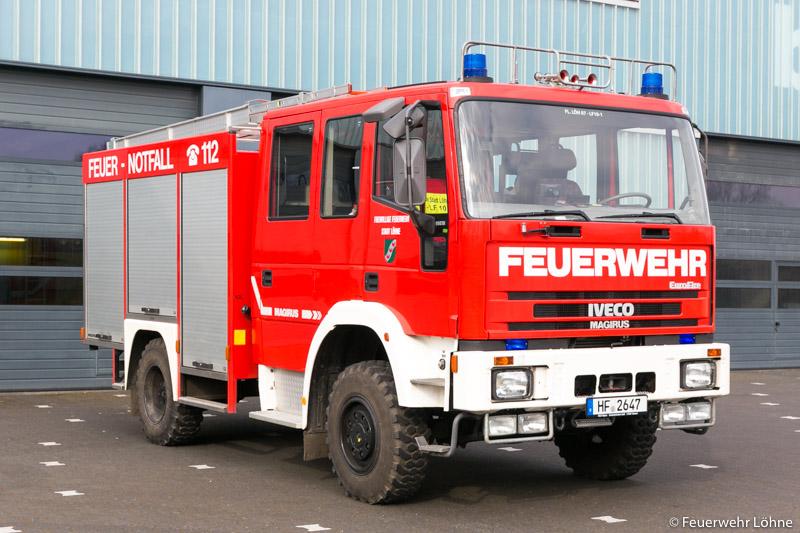 Feuerwehr_Loehne_GoWi_LF10_1912