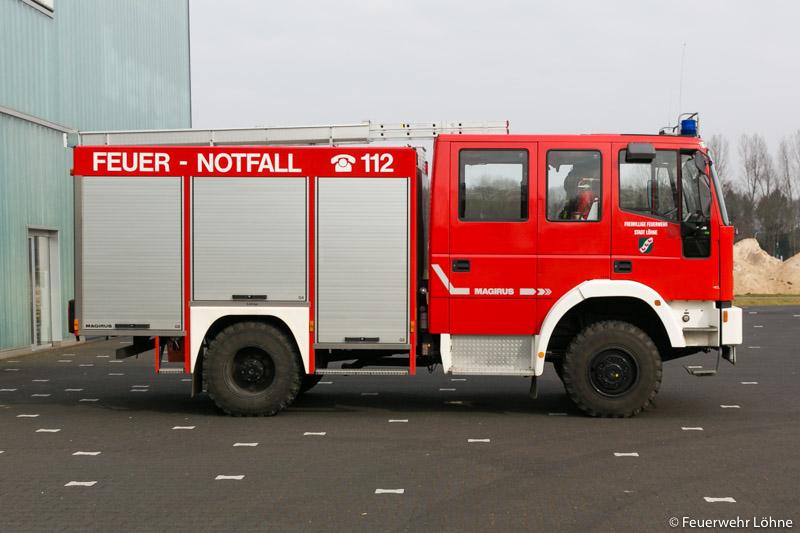 Feuerwehr_Loehne_GoWi_LF10_1914