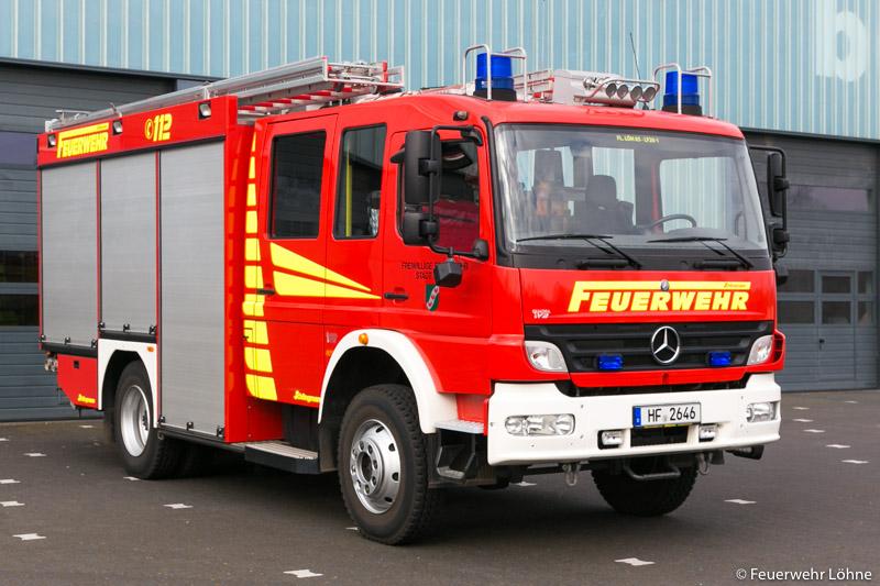 Feuerwehr_Loehne_GoWi_LF20_1931