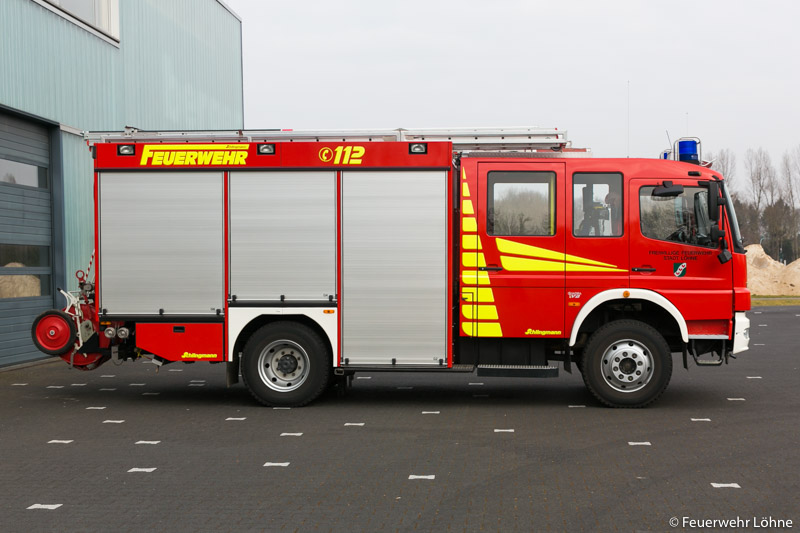 Feuerwehr_Loehne_GoWi_LF20_1932