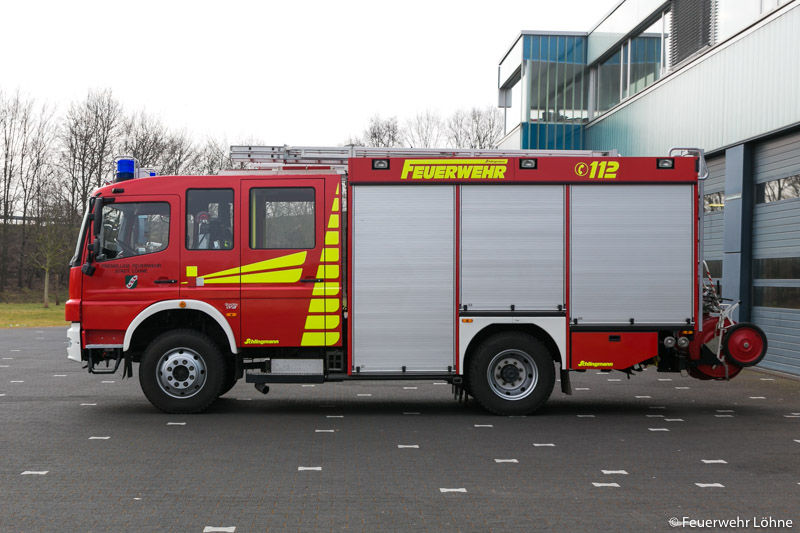 Feuerwehr_Loehne_GoWi_LF20_1935