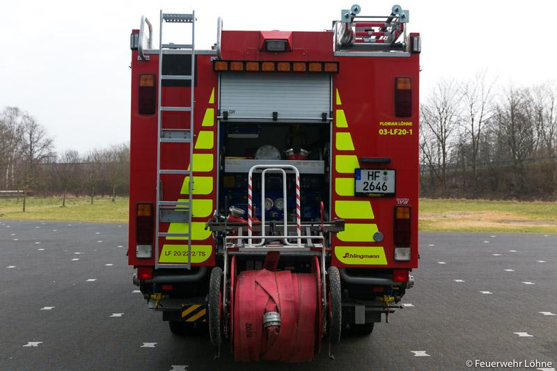 Feuerwehr_Loehne_GoWi_LF20_1938