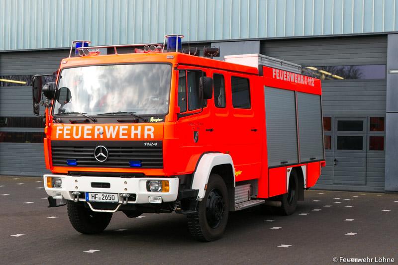 Feuerwehr_Loehne_GoWi_TLF2000_1921