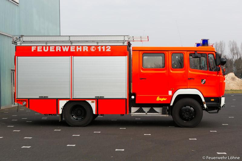 Feuerwehr_Loehne_GoWi_TLF2000_1923