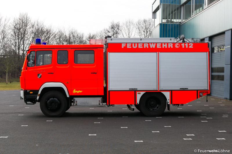 Feuerwehr_Loehne_GoWi_TLF2000_1926