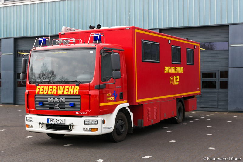 Feuerwehr_Loehne_Loehne-Ort_ELW2_2022