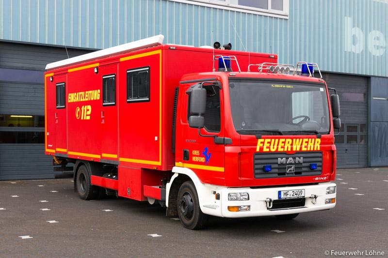 Feuerwehr_Loehne_Loehne-Ort_ELW2_2023