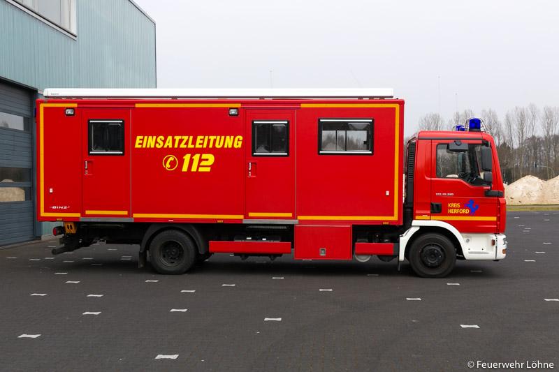Feuerwehr_Loehne_Loehne-Ort_ELW2_2024