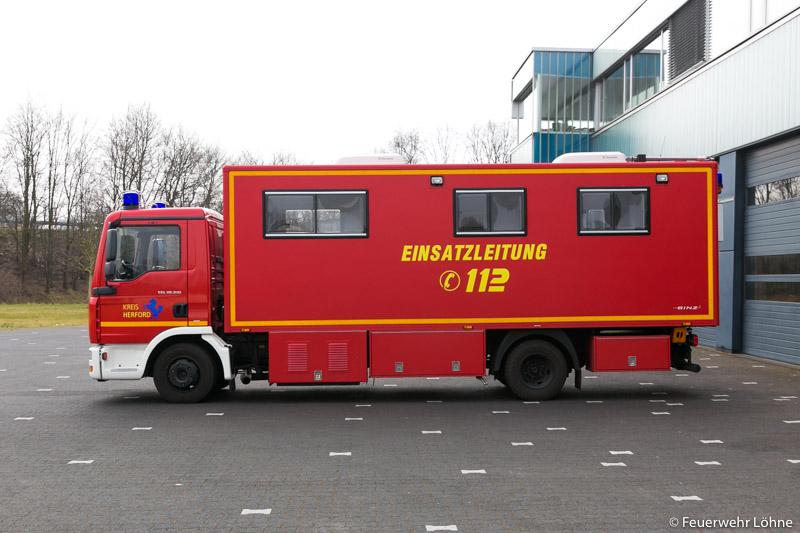 Feuerwehr_Loehne_Loehne-Ort_ELW2_2025