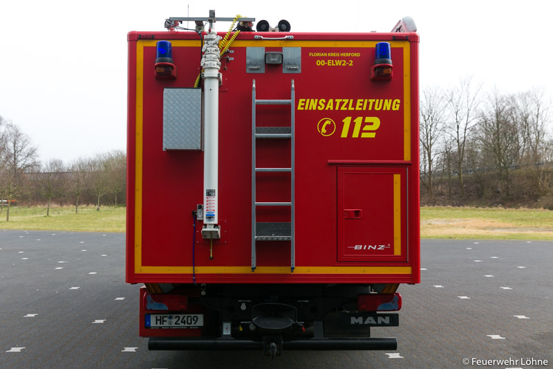 Feuerwehr_Loehne_Loehne-Ort_ELW2_2026