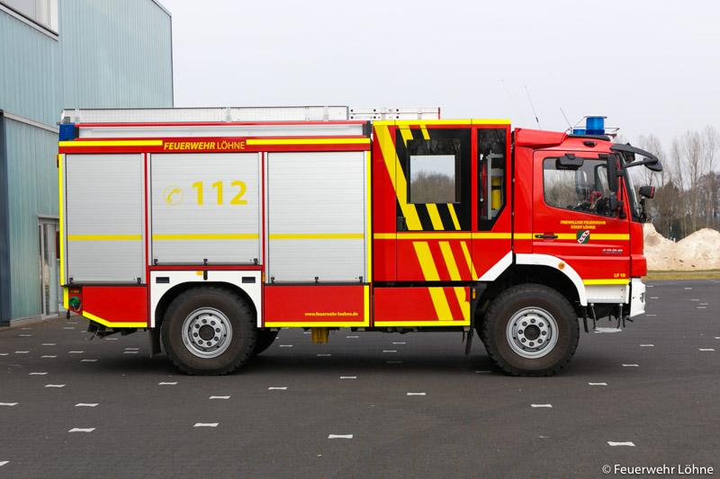 Feuerwehr_Loehne_Loehne-Ort_LF10_2029