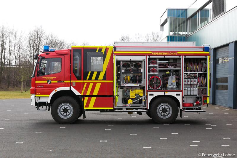 Feuerwehr_Loehne_Loehne-Ort_LF10_2032