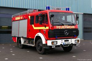 Feuerwehr_Loehne_Loehne-Ort_TLF2000_2013
