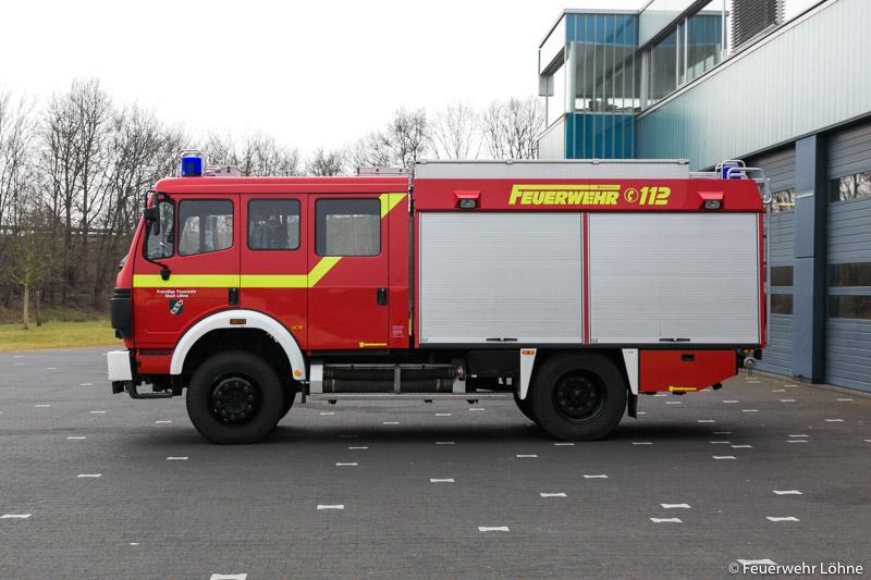 Feuerwehr_Loehne_Loehne-Ort_TLF2000_2017