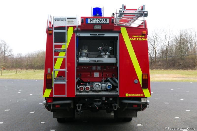 Feuerwehr_Loehne_Loehne-Ort_TLF2000_2021
