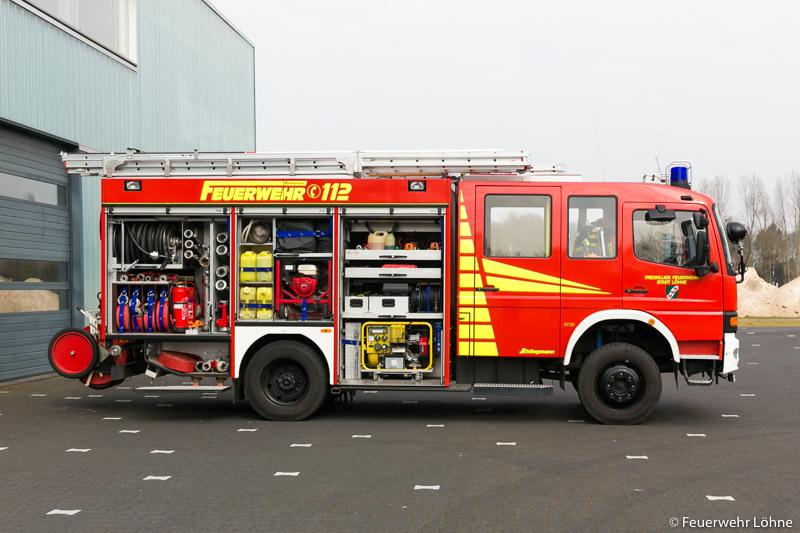 Feuerwehr_Loehne_Mennighueffen_HLF20_1991