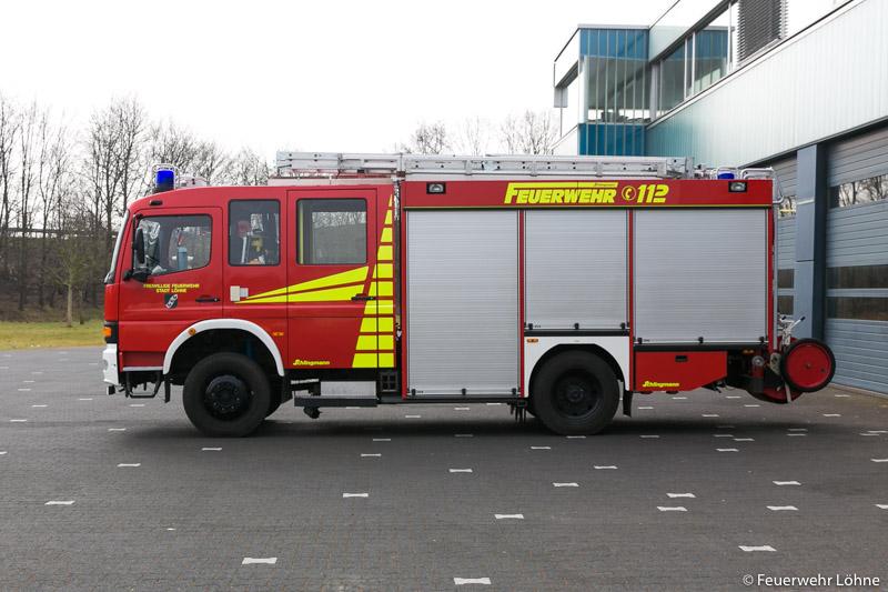 Feuerwehr_Loehne_Mennighueffen_HLF20_1992