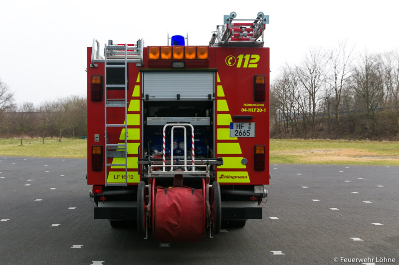 Feuerwehr_Loehne_Mennighueffen_HLF20_1995