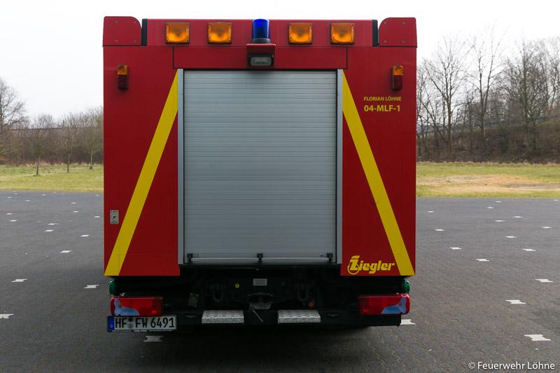 Feuerwehr_Loehne_Mennighueffen_MLF_1977