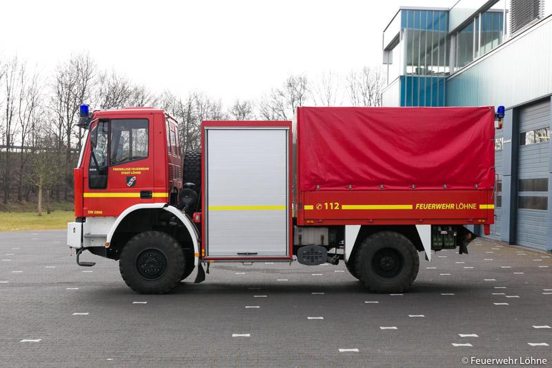 Feuerwehr_Loehne_Mennighueffen_SW2000_1984