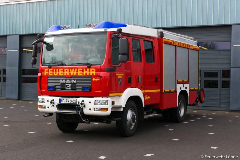 Feuerwehr_Loehne_Obernbeck_HLF20_2000