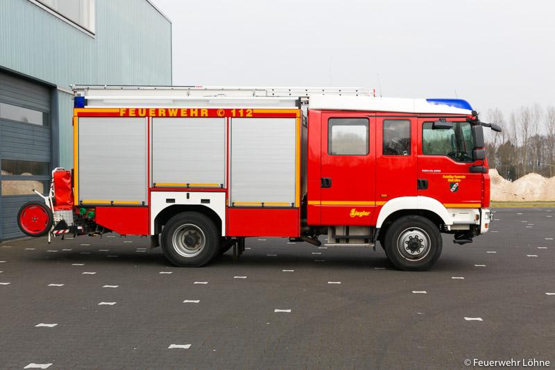 Feuerwehr_Loehne_Obernbeck_HLF20_2002
