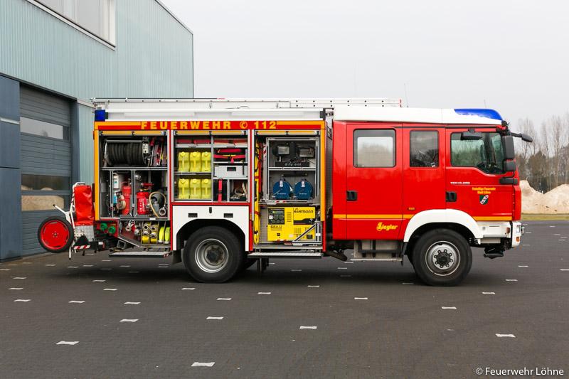 Feuerwehr_Loehne_Obernbeck_HLF20_2004