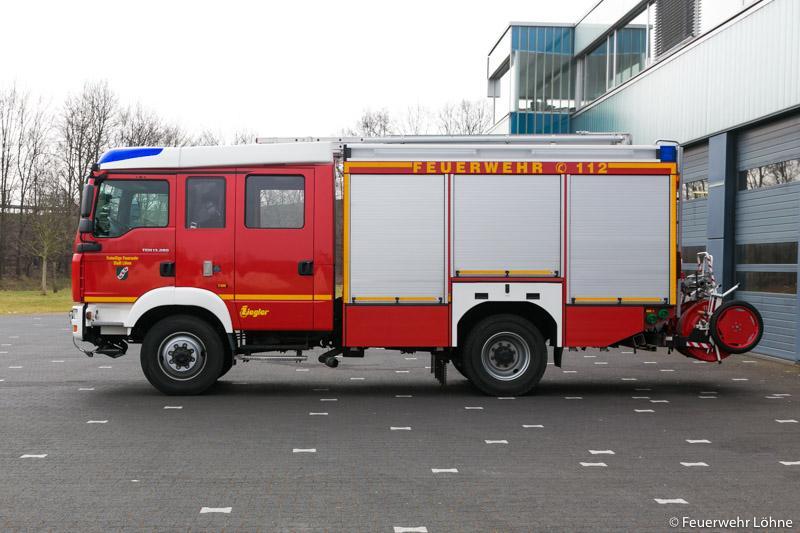 Feuerwehr_Loehne_Obernbeck_HLF20_2005