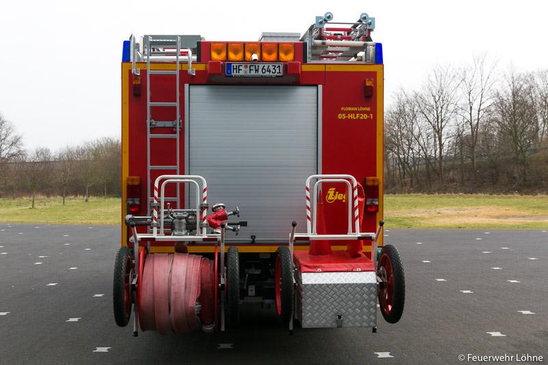 Feuerwehr_Loehne_Obernbeck_HLF20_2009