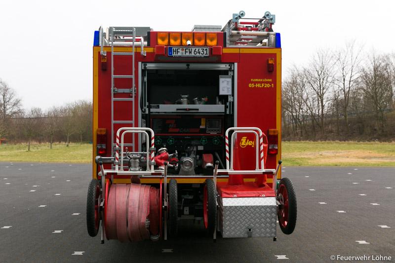 Feuerwehr_Loehne_Obernbeck_HLF20_2010