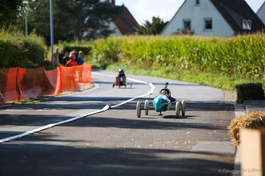 Seifenkistenrennen_Obernbeck_2017_0046