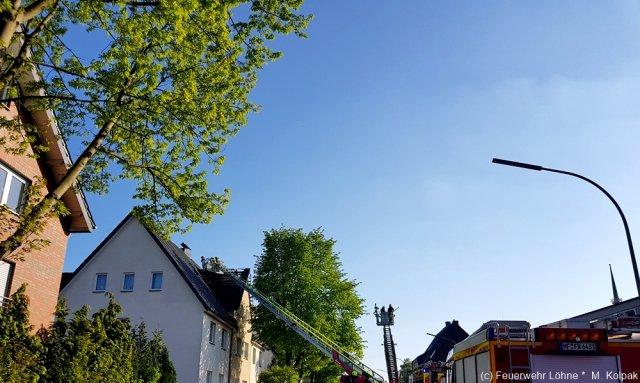 2018-05-04_dachstuhlbrand 10