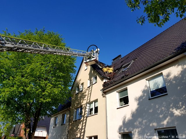 2018-05-04_dachstuhlbrand 8