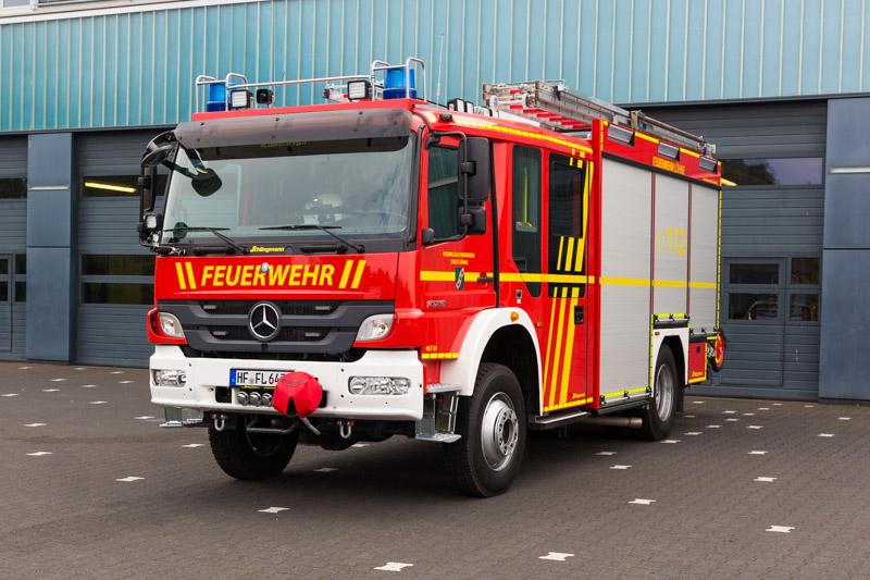 Feuerwehr_Loehne_Wache_HLF20_8186