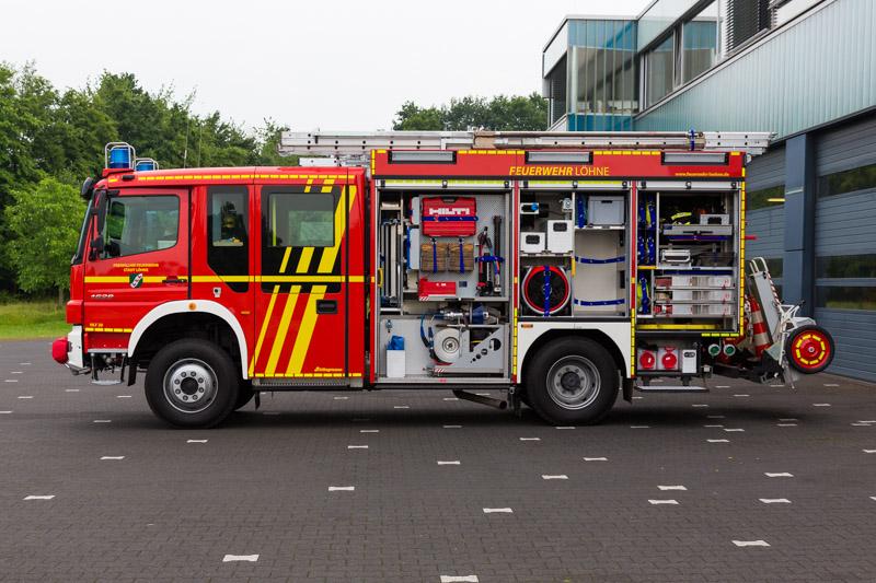Feuerwehr_Loehne_Wache_HLF20_8193