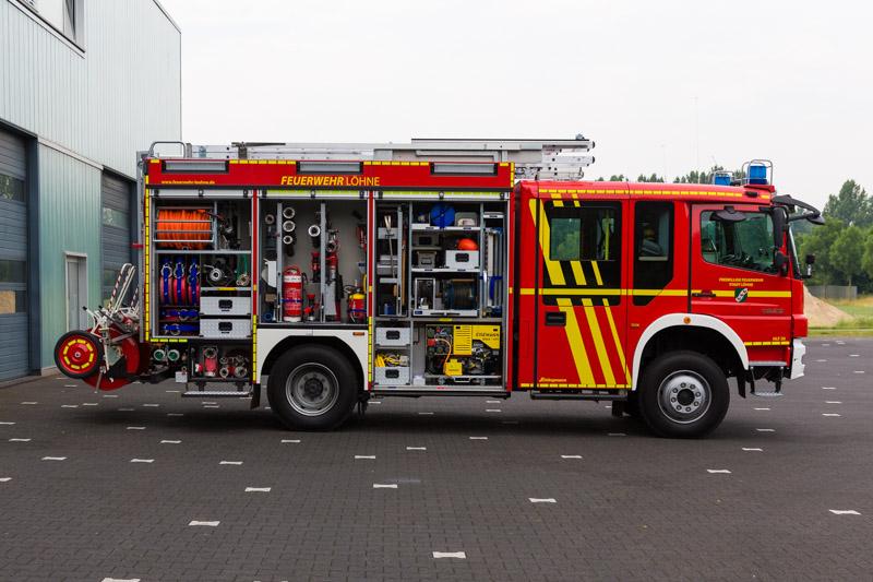 Feuerwehr_Loehne_Wache_HLF20_8202