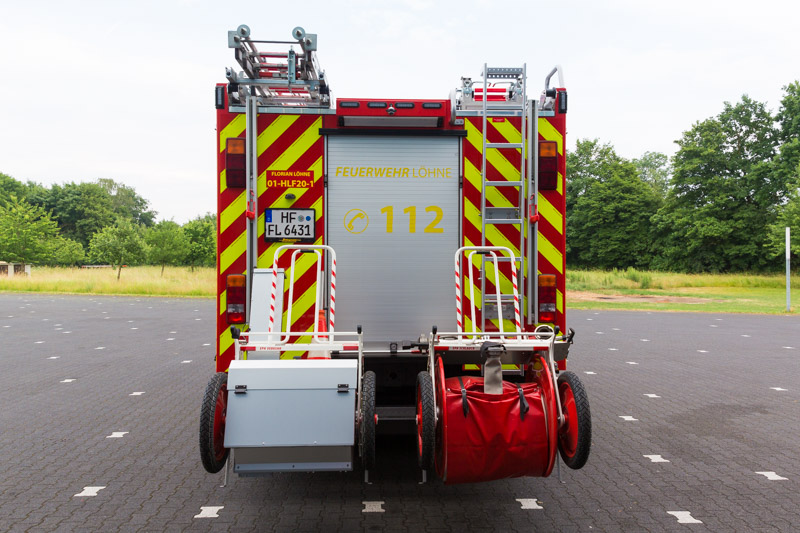 Feuerwehr_Loehne_Wache_HLF20_8215