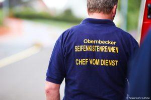 Obernbeck_Seifenkistenrennen_2018_4572