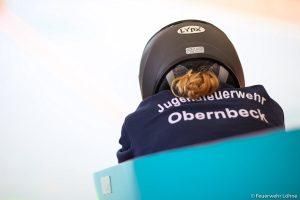 Obernbeck_Seifenkistenrennen_2018_4607