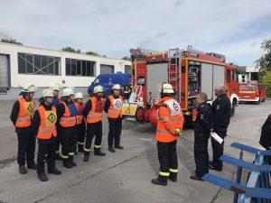 Feuerwehr_Loehne_Kirchlengern_Grundausbildung_2018