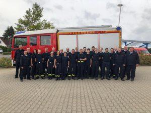 Feuerwehr_Loehne_Kirchlengern_Grundausbildung_2018_1